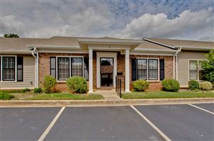 Featured picture for the property 1103400