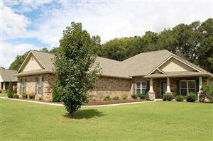 Featured picture for the property 1103402