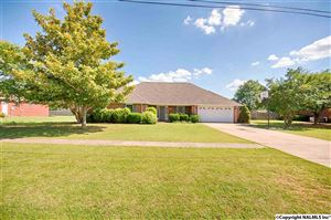 Photo of 24830 LISA DRIVE, ATHENS, AL 35613 (MLS # 1083403)