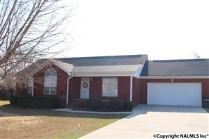 Photo of 10420 PATTY LANE, ATHENS, AL 35611 (MLS # 1083404)