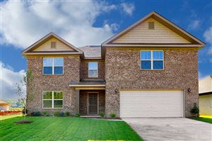Featured picture for the property 1089409