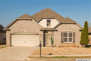 Featured picture for the property 1089410