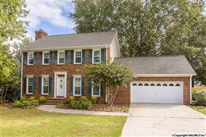 Featured picture for the property 1080411
