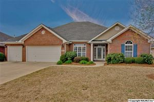 Featured picture for the property 1088419