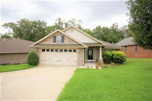 Featured picture for the property 1101420