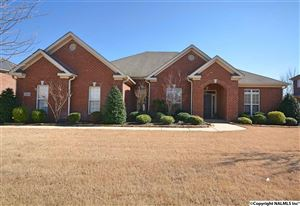 Featured picture for the property 1089421
