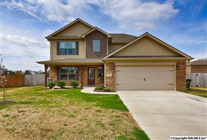 Featured picture for the property 1089426