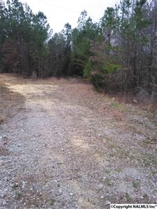 Photo of 000 ALABAMA HIGHWAY 101, TOWN CREEK, AL 35672 (MLS # 1068428)