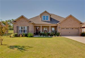 Featured picture for the property 1103429