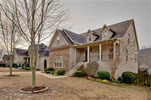 Featured picture for the property 1103431