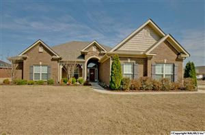 Featured picture for the property 1089435