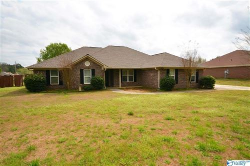 Featured picture for the property 1080437