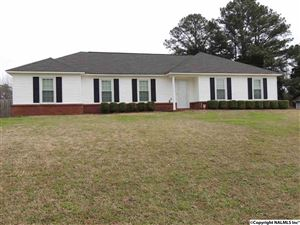 Featured picture for the property 1089437