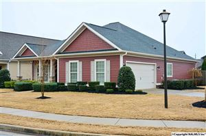 Featured picture for the property 1089438