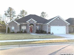 Featured picture for the property 1089443