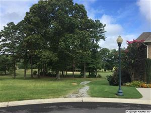 Photo of LOT 12 TURNING LEAF DRIVE, UNION GROVE, AL 35175 (MLS # 1051444)