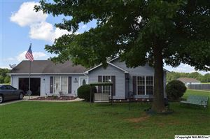 Featured picture for the property 1076446