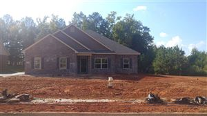 Featured picture for the property 1094446