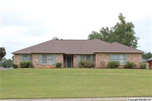 Featured picture for the property 1080451