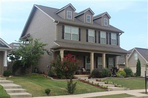 Featured picture for the property 1098451
