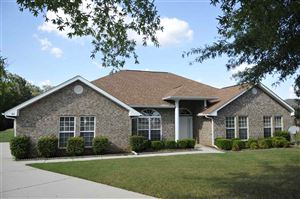Featured picture for the property 1076461