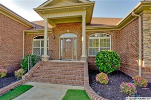 Photo of 23309 SHINNECOCK HILLS, ATHENS, AL 35613 (MLS # 1080462)