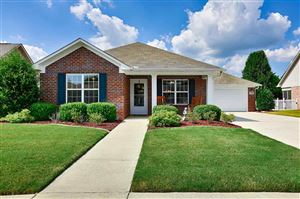 Featured picture for the property 1098467