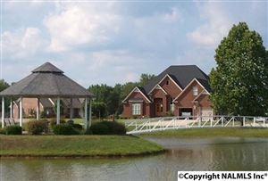Photo of 149 GRANDE LAKE DRIVE, MOULTON, AL 35650 (MLS # 1042474)