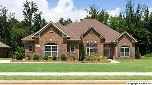 Featured picture for the property 1076480