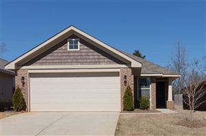 Featured picture for the property 1094480