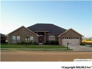 Featured picture for the property 1042483