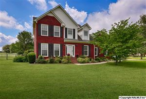 Photo of 27520 THACH ROAD, ATHENS, AL 35613 (MLS # 1073486)