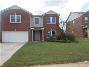 Featured picture for the property 1103500