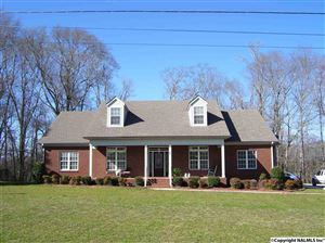 Featured picture for the property 1089501