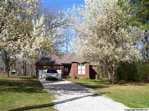 Featured picture for the property 1089502