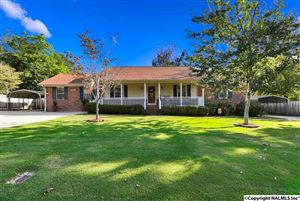 Featured picture for the property 1080510