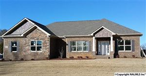 Featured picture for the property 1076511