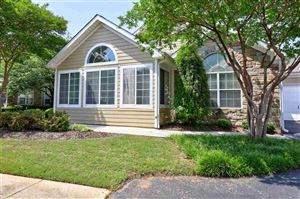 Featured picture for the property 1094517