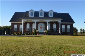 Photo of 23479 SOUTH ROAD, ATHENS, AL 35613 (MLS # 1080529)