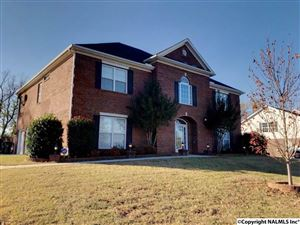 Photo of 113 MISTY GLEN DRIVE, MADISON, AL 35757 (MLS # 1082532)