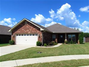 Featured picture for the property 1103534