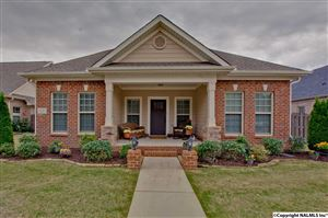 Photo of 128 GROVE PARK LANE, MADISON, AL 35758 (MLS # 1082536)