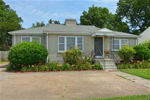 Featured picture for the property 1095537