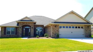 Featured picture for the property 455538