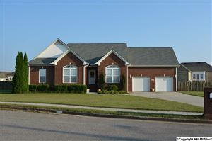 Photo of 13502 WISTERIA PLACE, ATHENS, AL 35613 (MLS # 1078544)
