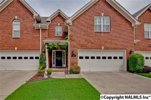 Featured picture for the property 1083544