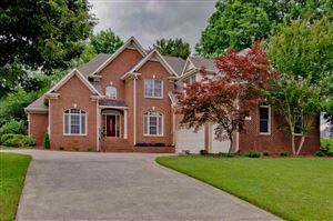 Featured picture for the property 1094551
