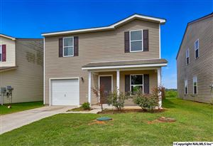 Photo of 318 COUNTERPOINT DRIVE, HARVEST, AL 35749 (MLS # 1075553)