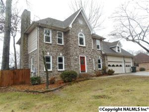 Featured picture for the property 1085557