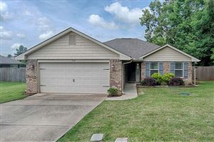 Featured picture for the property 1094558